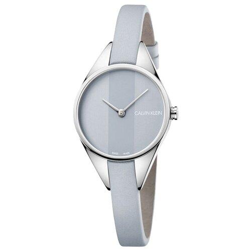 Наручные часы CALVIN KLEIN K8P231.Q4 недорого
