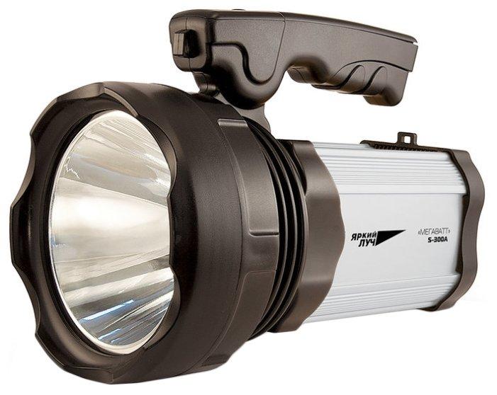 Кемпинговый фонарь Яркий Луч S-300A
