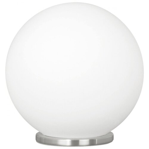 Настольная лампа Eglo Rondo 85264, 60 Вт