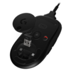 Мышь Logitech G Pro Wireless Black USB