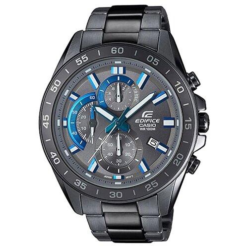Наручные часы CASIO EFV-550GY-8A casio часы casio lin 169 8a коллекция analog