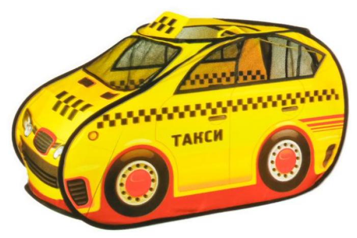 Палатка Yako Такси M6700
