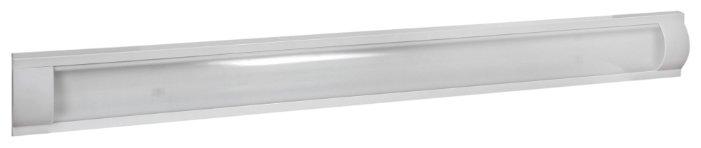 Светильник De Fran TL-3017 (2*36Вт) 123 см
