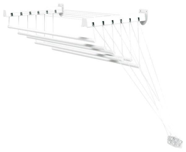 Сушилка для белья gimi потолочная Lift 160