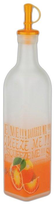 Bohmann Бутылка для хранения масла 01400BHG