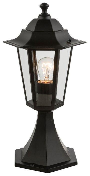 Globo Lighting Светильник уличный Adamo 31882
