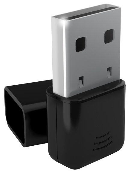 Wi-Fi адаптер LUMAX DV0002HD — купить по выгодной цене на Яндекс.Маркете