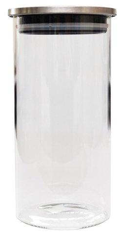 HAUSMANN Емкость для хранения 1004443 1050 мл