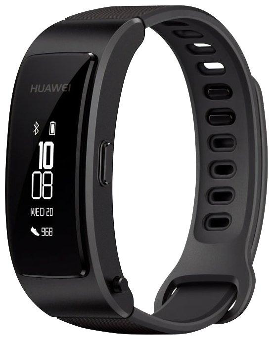 Браслет Huawei TalkBand B3 Lite