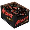 Конфеты Mars minis, коробка