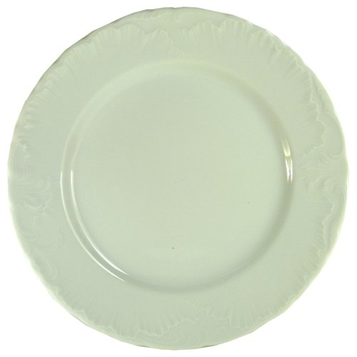 Cmielow Тарелка обеденная Rococo 25 смТарелки<br>