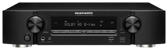AV-ресивер Marantz NR1509