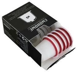 Капсулы для кофемашин