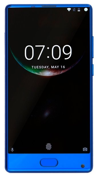 Смартфон DOOGEE Mix 6/64GB