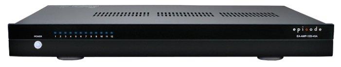 Усилитель мощности Episode EA-AMP-12D-45A