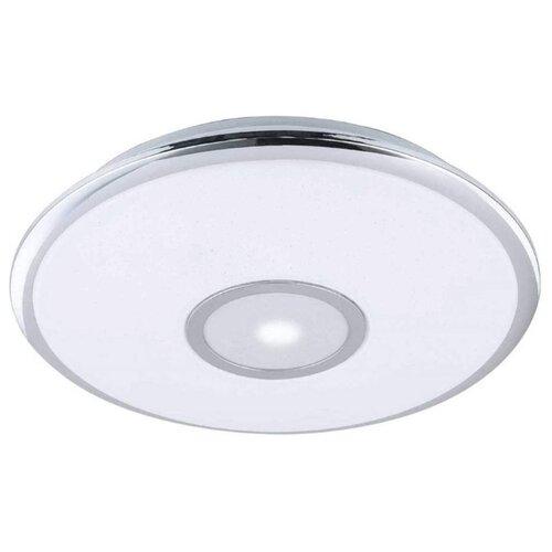 Светодиодный светильник Citilux Старлайт CL70310 21 см потолочный светодиодный светильник citilux дубль cl556102