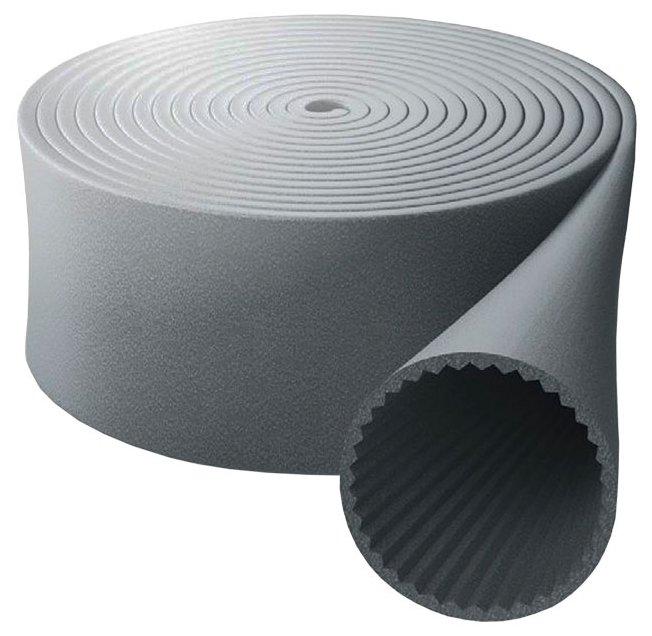 Труба Energoflex Acoustic 110/5мм 5 м
