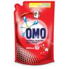 Жидкость для стирки OMO универсальное