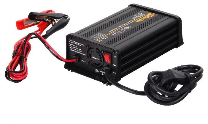 Зарядное устройство Wester CB15