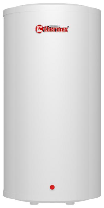Накопительный водонагреватель Thermex Nobel N 15 O