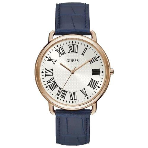 Наручные часы GUESS W1164G2 guess guess w0128l3