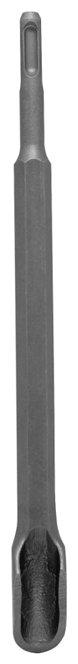 Зубило SDS-plus Vira 558022 250 мм