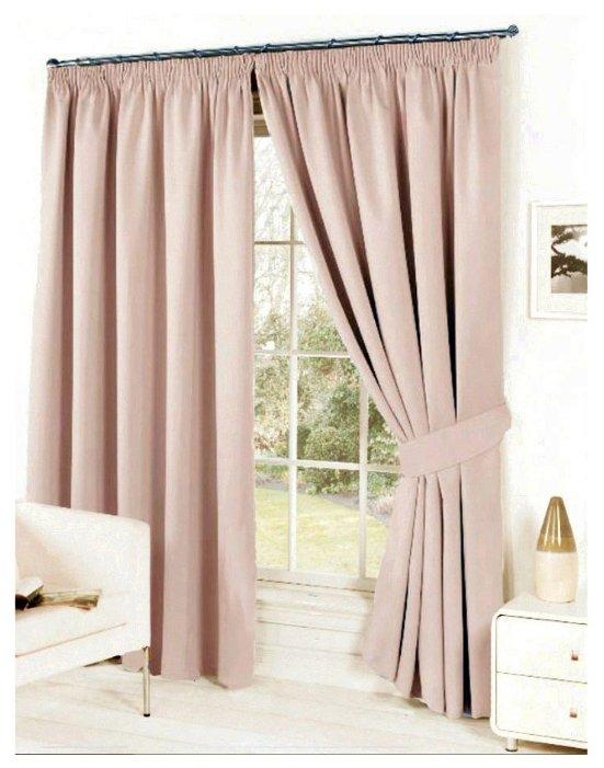 Комплект Стиль-Текстиль 107 на ленте 270 см