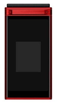 Телефон Ark Benefit V2