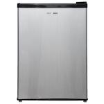 Холодильник Shivaki SDR-064S