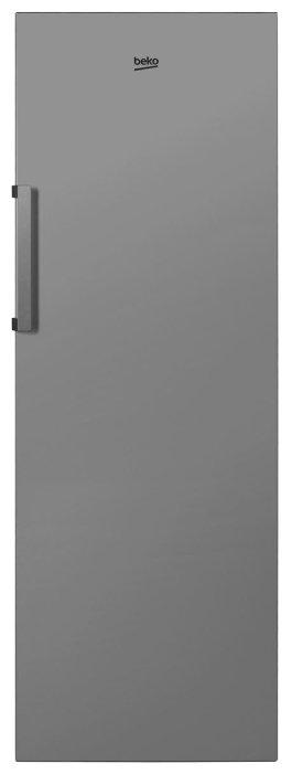 Морозильник Beko RFSK 266T21 S