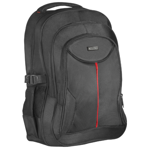 Рюкзак Defender Carbon 15.6 черный