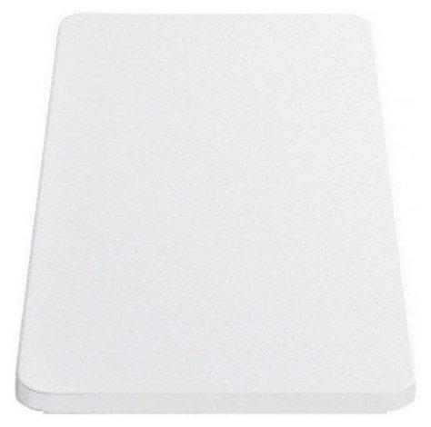 Разделочная доска Blanco 217611 53х26 см для кухонной мойки