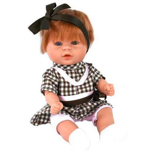 Купить Пупс D'Nenes Бебетин, 21 см, 12684, Куклы и пупсы