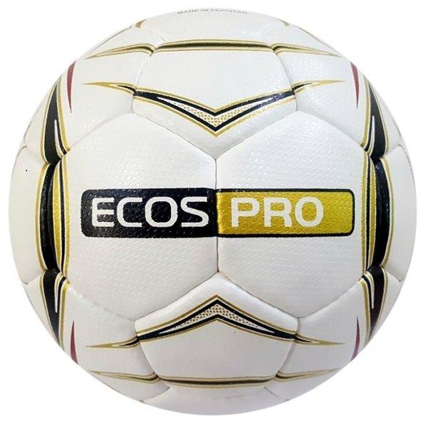 Футбольный мяч ECOS Pro Golden