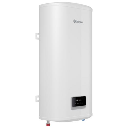 Накопительный электрический водонагреватель Thermex Optima 50 накопительный электрический водонагреватель thermex optima 80