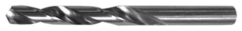 Сверло универсальное Biber 73560 6 x