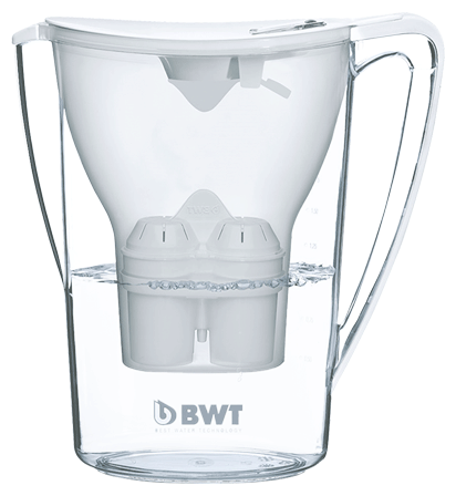 BWT Фильтр BWT Penguin 2.7