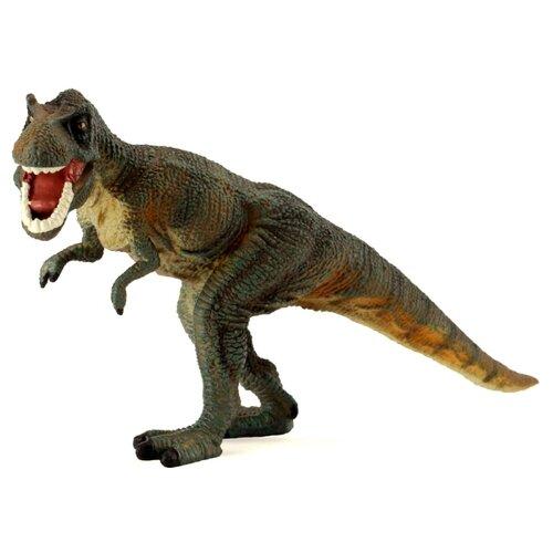 Купить Collecta Тираннозавр Рекс 88118, Игровые наборы и фигурки
