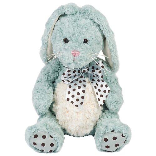 Купить Мягкая игрушка Maxitoys Зайка Вилли 26 см, Мягкие игрушки