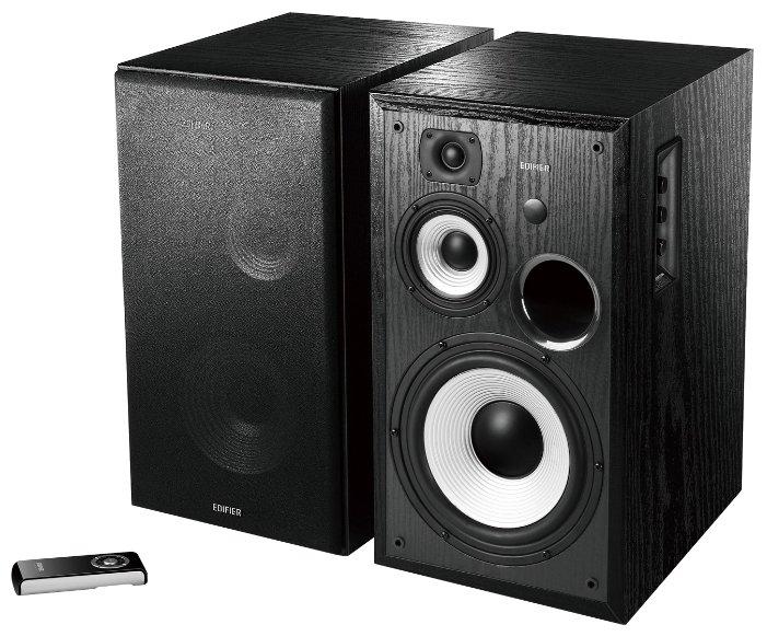 Компьютерная акустика Edifier R2800