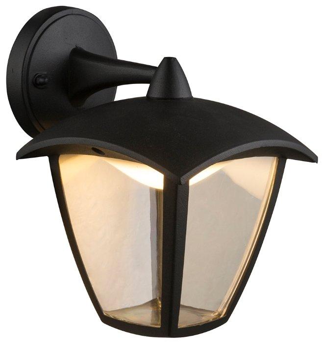 Светильник на штанге Globo Delio 31826