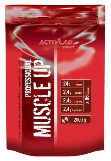 ativan muscle relaxer