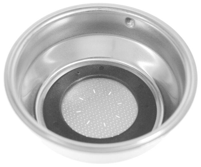 Фильтр в рожок Bosch 423202