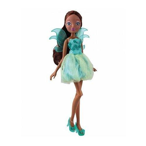 цена на Кукла Winx Club Бон Бон Лейла, 28 см, IW01641805