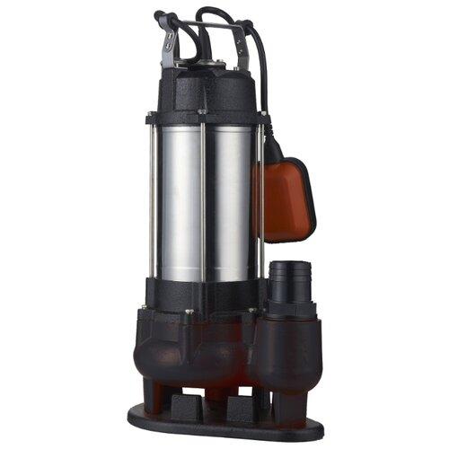 Фекальный насос WWQ NB-750 (750 Вт)