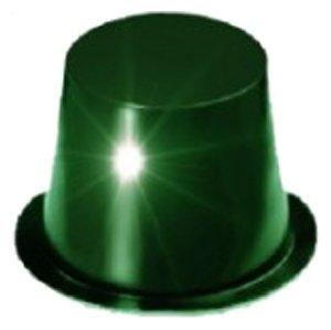 Чай в капсулах Gutenberg зеленый с жасмином (10 шт.)