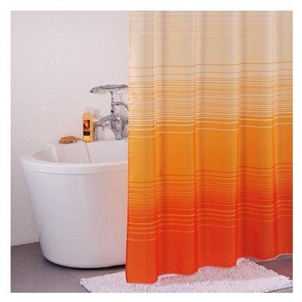 Штора для ванной IDDIS 300P20RI11 200x200