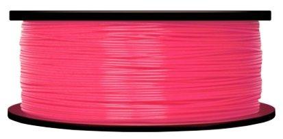 PLA пруток MakerBot 1.75 мм неоновый розовый