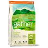 Корм для собак Gather (2.72 кг) Endless Valley