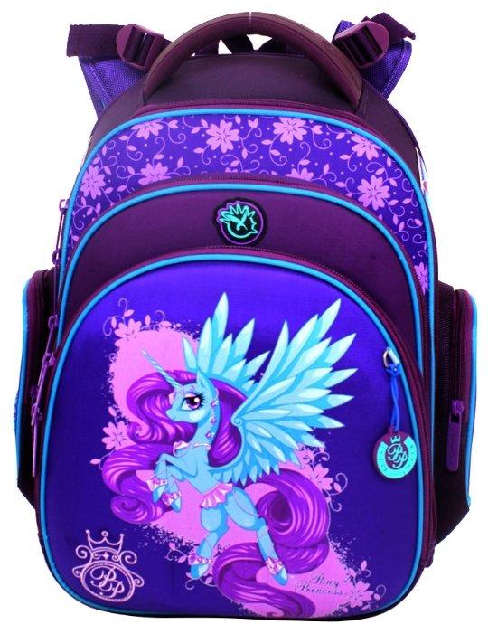 Hummingbird Рюкзак Pony Princess (TK34)